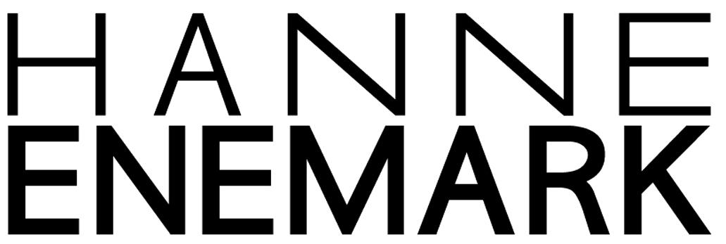 Hanne Enemark