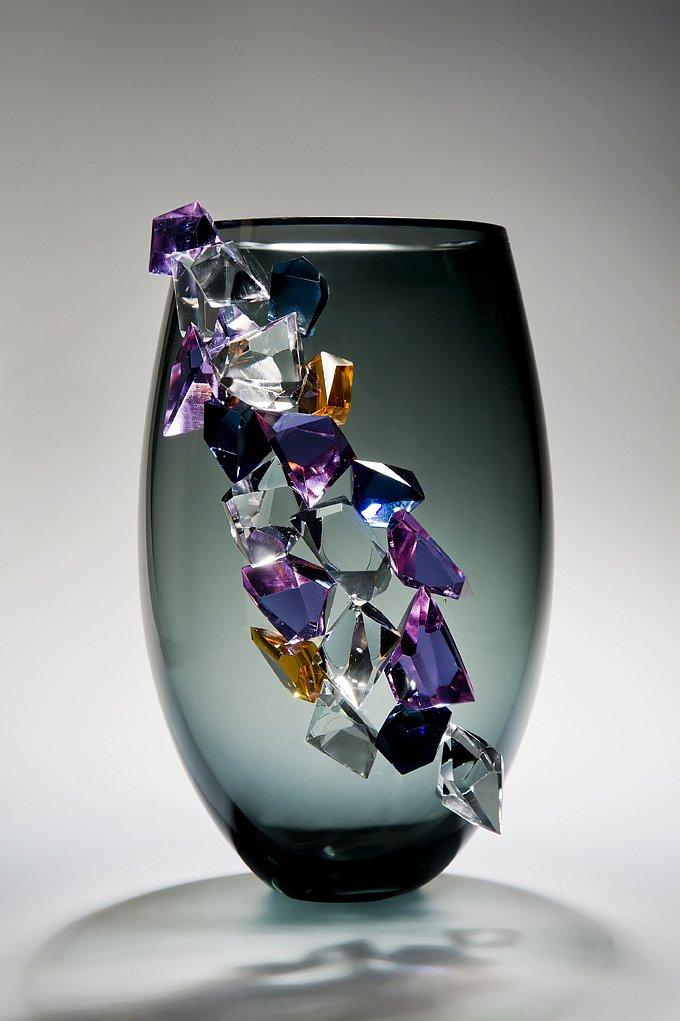 Cristalline